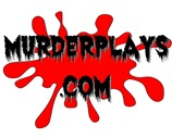 Murderplays Murder Mystery Scripts