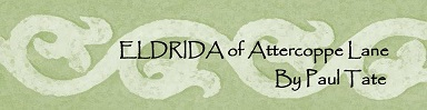 Eldrida of Attercoppe Lane