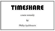 Philip Ayckbourn