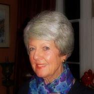 Helen Landau