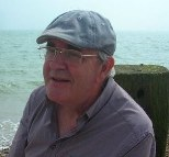 TomO'Brien
