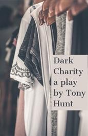 Dark Charity