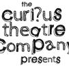The Curious Theatre Company