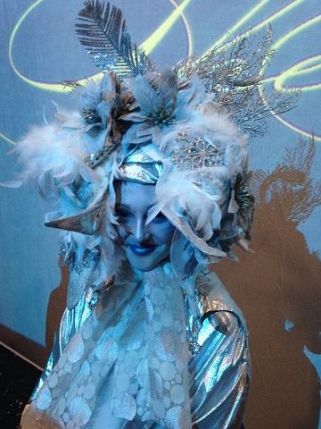 Starmaker Costume Store