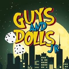 Guys & Dolls JR