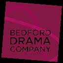 Bedford Drama Company