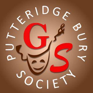 Putteridge Bury Gilbert & Sullivan Society