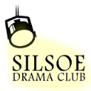 Silsoe Drama Club