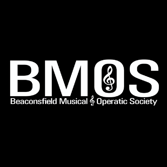 Beaconsfield Musical & Operatic Society - BMOS