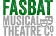 FASBAT MUSICAL THEATRE COMPANY