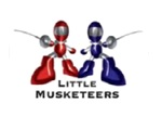 Little Musketeers Berkshire