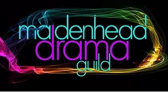 Maidenhead Drama Guild