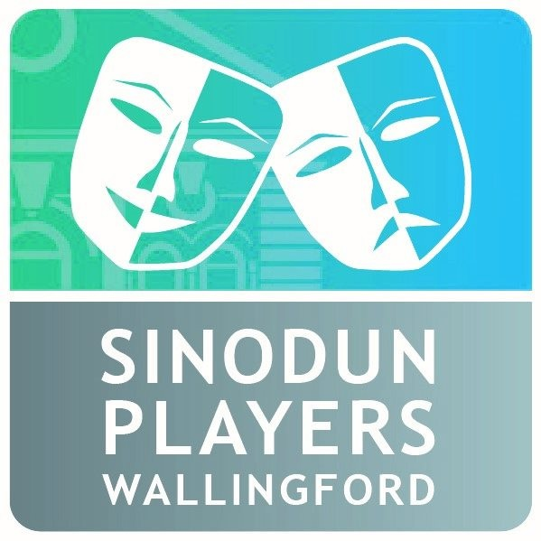 The Sinodun Players
