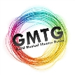 GUILD MUSICAL THEATRE GROUP - GMTG