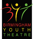Birmingham Youth Theatre - BYT