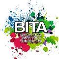 Birmingham Institute of Theatre Arts - BITA