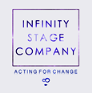 Infinity Stage Company