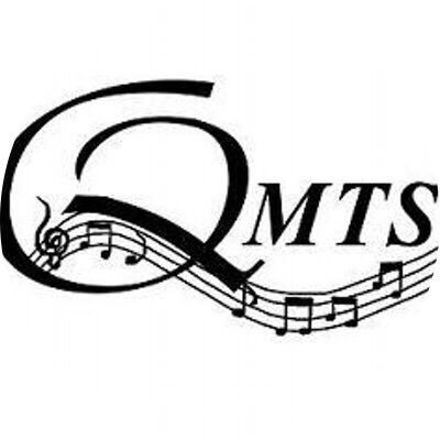 Queensbridge Musical Theatre Society