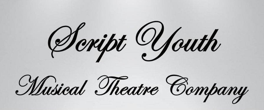 Script Youth Musical Theatre Company