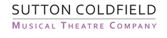 Sutton Coldfield Musical Theatre Company