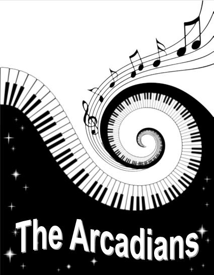 Arcadians Musical Theatre Company