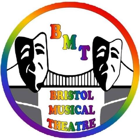Bristol Musical Theatre