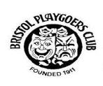 Bristol Playgoers Club