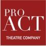 ProAct Theatre Company