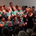 Resound Community Choir
