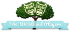 The Woodland Players