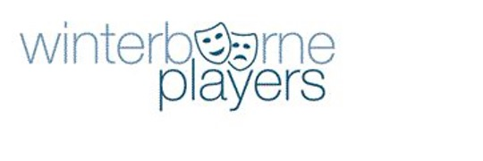 Winterbourne Players