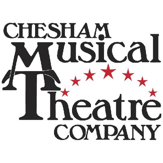 Chesham Musical Theatre Company