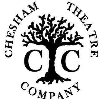 Chesham Theatre Company