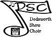 Dodsworth Show Choir