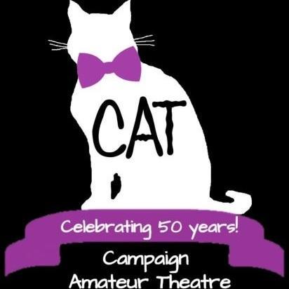 Campaign Amateur Theatre - CAT Ely