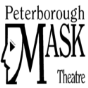 Peterborough Mask Theatre