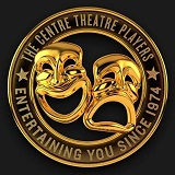 The Centre Theatre Players