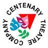 Centenary Theatre Company