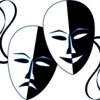 The Cheshire One Act Festival