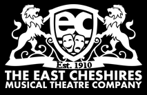 East Cheshire Musical Theatre Company