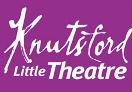 Knutsford Little Theatre