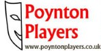 Poynton Players