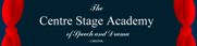 The Centre Stage Academy of Speech and Drama