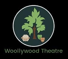 Woollywood Theatre