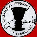 Callington Singers