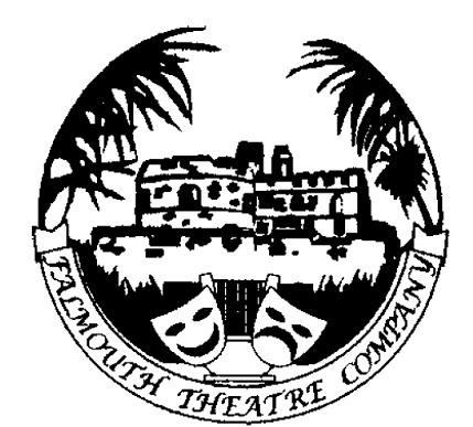 Falmouth Theatre Company