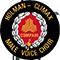 Holman-Climax MVC