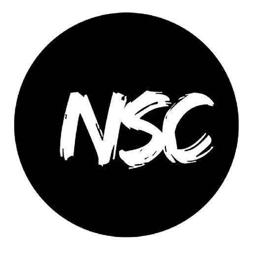Newquay Stage Company