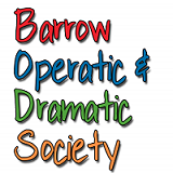 B.O.D.S. Barrow Operatic and Dramatic Society