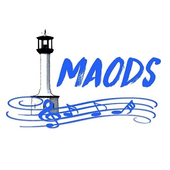 Maryport Amateur Operatic & Dramatic Society (MAODS)